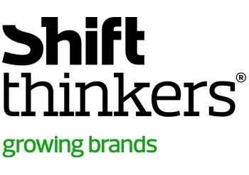 Shift Thinkers – Growing Brands