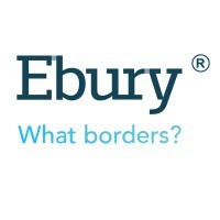 Ebury Partners Uk Limited - Sucursal Em Portugal