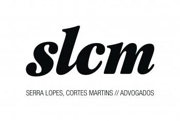 SERRA LOPES CORTES MARTINS & ASSOCIADOS - SOC. ADVOGADOS, SP, RL