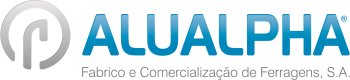 ALUALPHA-FABRICO E COMERCIALIZAÇÃO DE FERRAGENS, S.A.