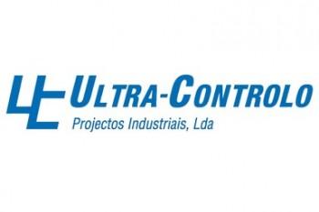 Ultra-Controlo Projectos Industriais, Lda.