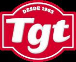 TGT PORTUGAL, LDA