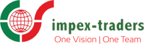 IMPEX TRADERS CHILE SpA