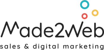 MADE2WEB DIGITAL AGENCY UNIPESSOAL LDA