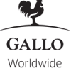 GALLO WORLDWIDE LDA
