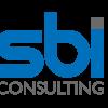 SBI CONSULTING - Small Ventures Investments - Consultoria de Gestão  Lda