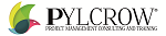 PYLCROW - CORPORATE AND TRAINING SERVICES, LDA