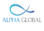 ALPHA GLOBAL SERVICING - LOGÍSTICA E SERVIÇOS, LDA