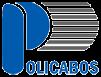 POLICABOS, SOLUÇÕES TÉCNICAS DE CONDUTORES, SA