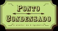 PONTO CONDENSADO, LDA