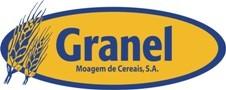 GRANEL - MOAGEM DE CEREAIS, S.A..