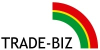 T.B.C.I. - TRADE BIZ COMERCIO INTERNACIONAL,