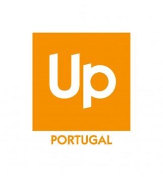 LE CHÈQUE DÉJEUNER PORTUGAL, S.A.