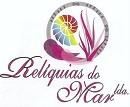 RELÍQUIAS DO MAR, LDA