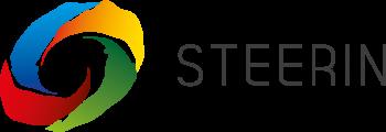 STEERIN - ENERGIA E AMBIENTE, LDA.