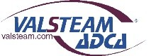 VALSTEAM ADCA ENGINEERING, S.A.