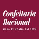 BALTAZAR ROIZ CASTANHEIRO, SUCRS, LDA