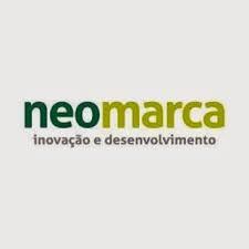NEOMARCA - INOVAÇÃO E DESENVOLVIMENTO, LDA
