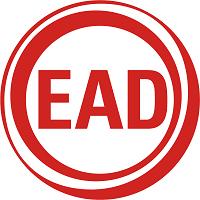 EAD - Empresa de Arquivo de Documentação, SA