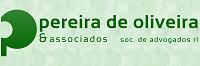 PEREIRA DE OLIVEIRA & ASSOCIADOS - SOCIEDADE DE ADVOGADOS, RL