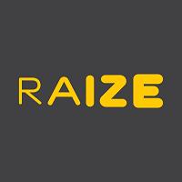 RAIZE - BOLSA DE EMPRÉSTIMOS