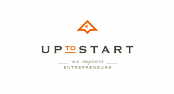 UP TO START - Consultoria e Projetos de Investimento