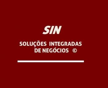 FORTUNE PROPOSAL - GESTÃO DE NEGÓCIOS, LDA.