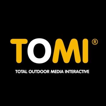 Tomi World