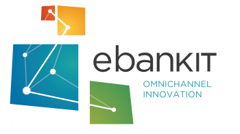EBANKIT - OMNICHANNEL INNOVATION, SA