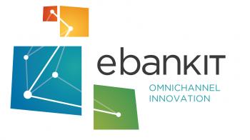 EBANKIT - OMNICHANNEL INNOVATION, SA