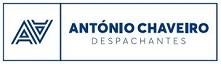 ANTÓNIO CHAVEIRO - DESP. OF. SP, SOC. UNIP., LDA.