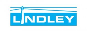 Ahlers Lindley  Lda
