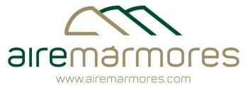 AIREMARMORES - EXTRACÇÃO DE MÁRMORES, LDA
