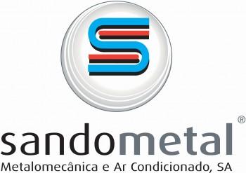 SANDOMETAL - METALOMECÂNICA E AR CONDICIONADO, S.A.