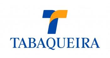 TABAQUEIRA II  S.A