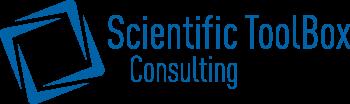 Scientific ToolBox Consulting