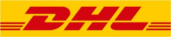 DHL EXPRESS PORTUGAL, LDA