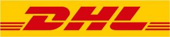 DHL EXPRESS PORTUGAL, LDA