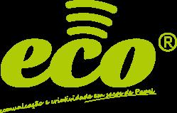 ECOcompub
