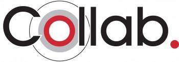 COLLAB - SIST. COMUNICAÇÃO E COLABORAÇÃO, S.A.