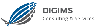 DIGIMS, CONSULTING AND SERVICES, LDA.