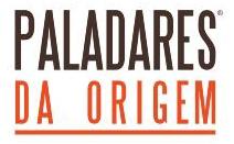 PALADARES DA ORIGEM, LDA