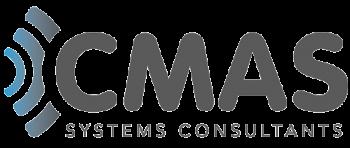 CMAS - SYSTEMS CONSULTANTS, LDA
