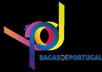 BDP - BAGAS DE PORTUGAL, CRL