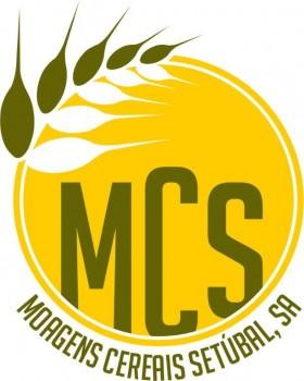 MCS - MOAGENS CEREAIS SETÚBAL, S.A.