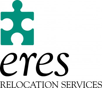 ERES RELOCATION SERVICES PORTUGAL, LDA