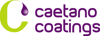 CAETANO COATINGS, SA