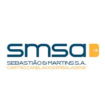 SEBASTIÃO & MARTINS, S.A.