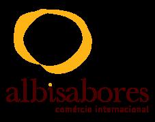 ALBISABORES, IMP. E EXP. PRODUTOS ALIMENTARES, LDA