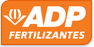 ADP FERTILIZANTES  S.A.